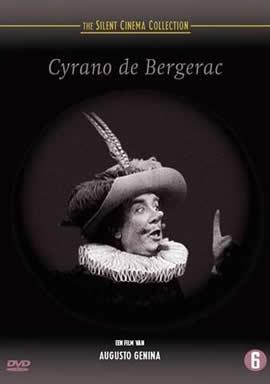 cyrano front final