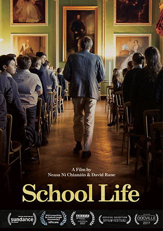 cover-school-life_size