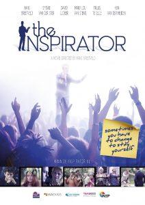 the-inspirator