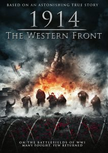 1914_the_western_front_dvd_2d_packshot